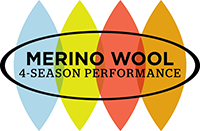 W4 Season Performance